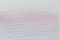General PVC wall paper(Class 1-2) Crayon After wiping